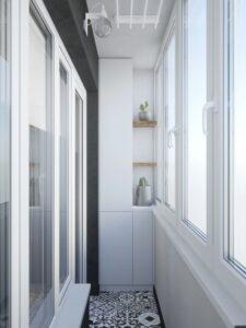 Predivan-sivi-elegantni-stan-31-930x1240-750x1000