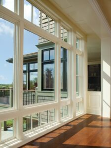 ci-anderson-windows-and-doors-floor-to-ceiling_s3x4.jpg.rend_.hgtvcom.1280.1707-750x1000