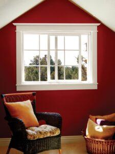 ci-jeld-wen-windows-and-doors-attic_s3x4.jpg.rend_.hgtvcom.1280.1707-750x1000